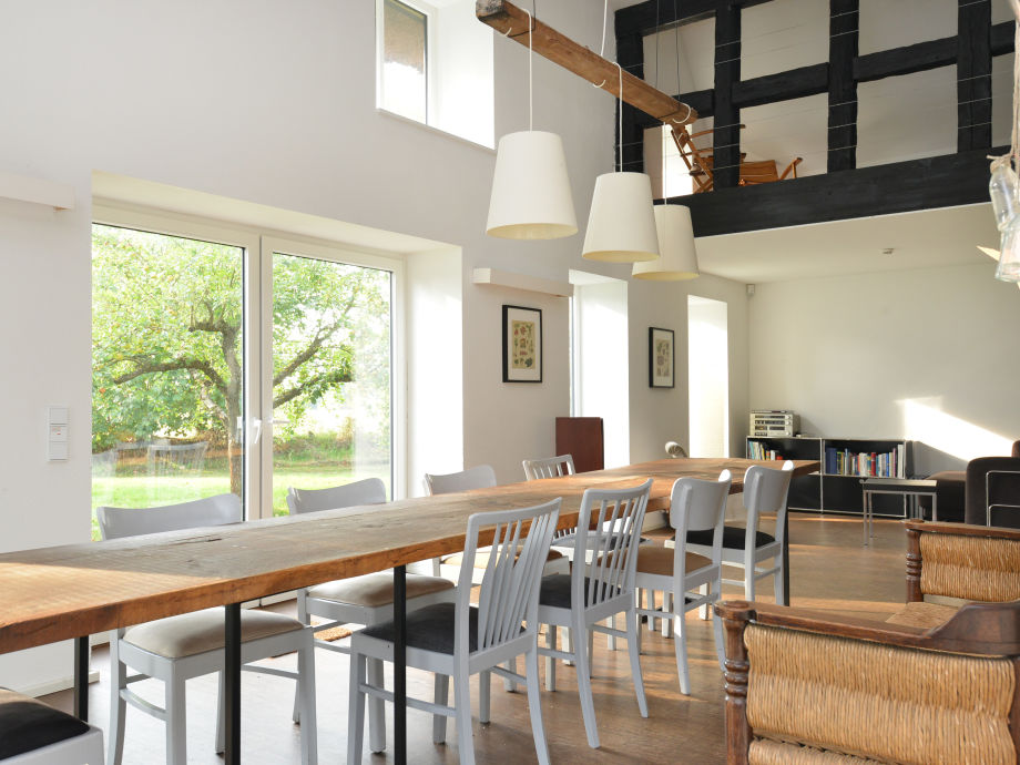 ferienhaus ostsee forsthaus l becker bucht frau. Black Bedroom Furniture Sets. Home Design Ideas