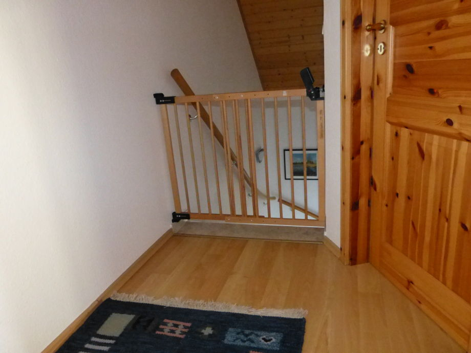 ferienhaus stein wangerland hooksiel herr eberhard stein. Black Bedroom Furniture Sets. Home Design Ideas