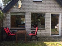 Ferienhaus Belkmerduinen 31
