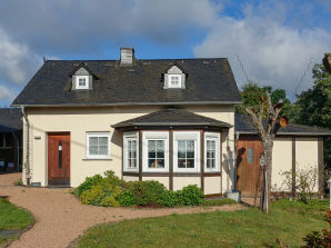 "Holiday house ""Heinrich"""