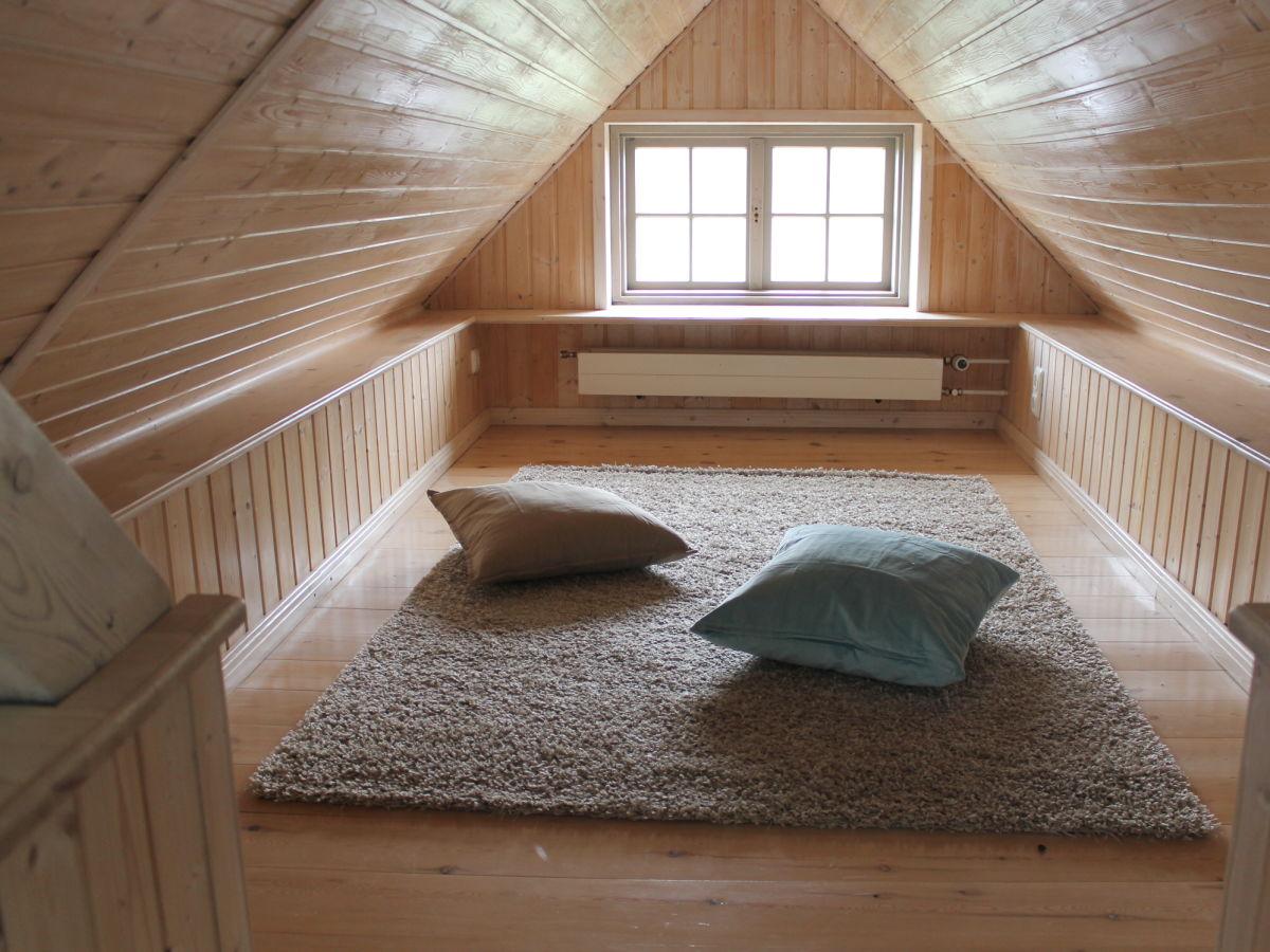 ferienwohnung 1 auf hof himmelgr n saal in vorpommern frau katrin brock. Black Bedroom Furniture Sets. Home Design Ideas