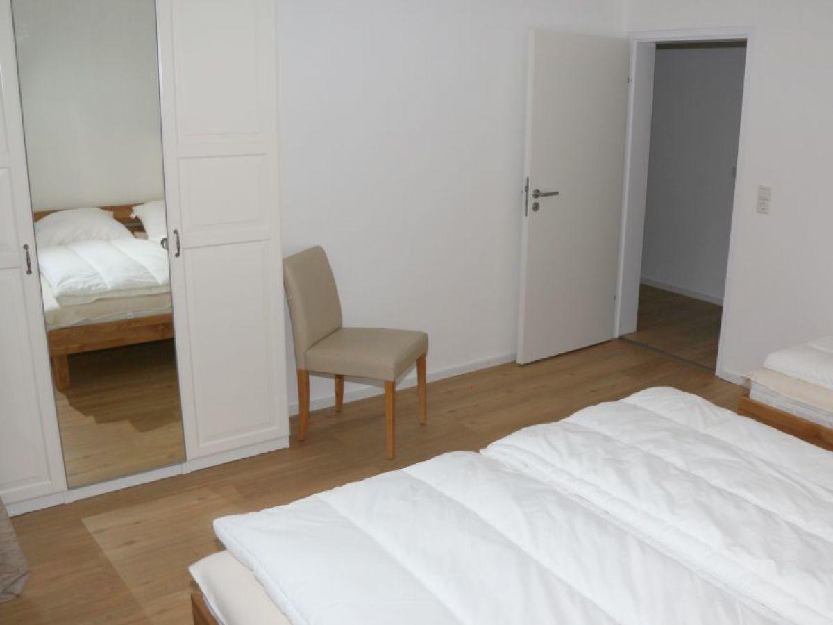Ferienhaus in der au oberallg u herr stephan dorenkamp - Schlafzimmer stephan ...