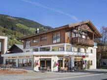 Ferienwohnung - Edelweiß im Haus Seifriedsberger