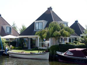 Ferienhaus Dony