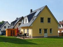 Ferienhaus Bernsteinhus Espenweg 34