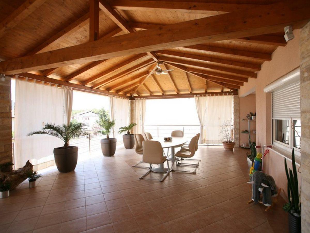 villa pina istrien pula firma croatia luxury rent d o. Black Bedroom Furniture Sets. Home Design Ideas