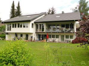 Ferienwohnung Ferienhaus Amelie