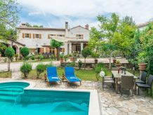 Villa Damiana