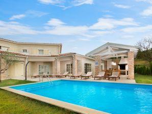 Villa Star