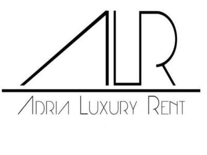 Your host Croatia Luxury Rent