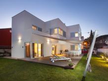 Villa Villa Meerblick