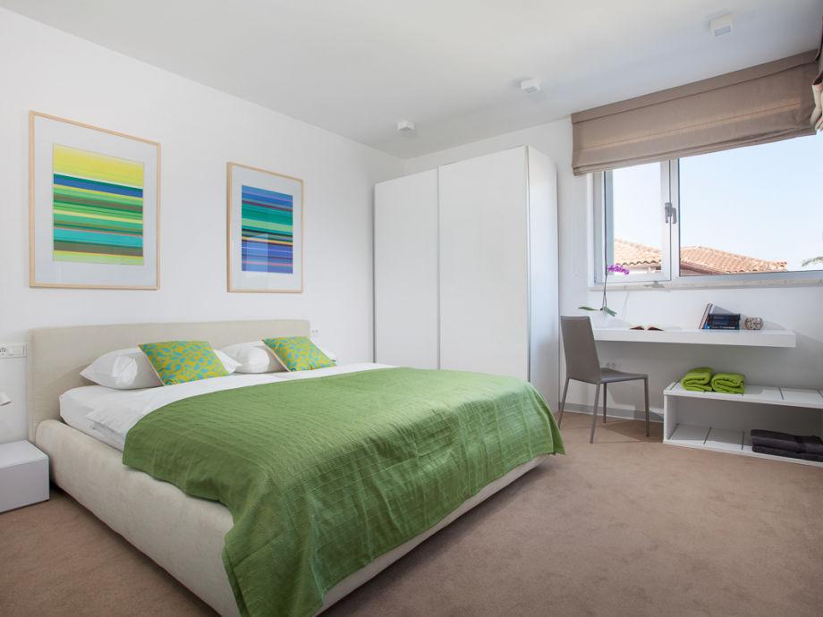 download villa schlafzimmer modern | vitaplaza, Schlafzimmer ideen