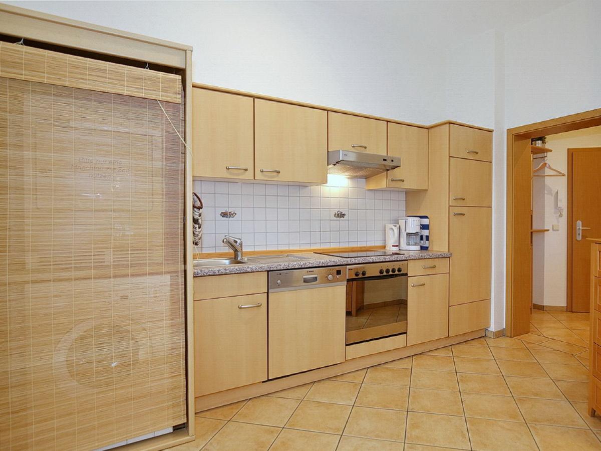 ferienwohnung 01 in der strandvilla triton tri 01 ostsee boltenhagen firma nordic gmbh. Black Bedroom Furniture Sets. Home Design Ideas