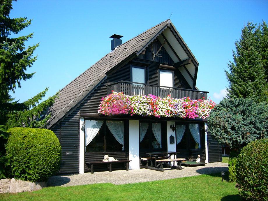 Landhaus KATHY