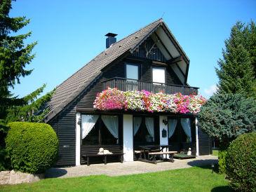 Ferienhaus Landhaus Kathy