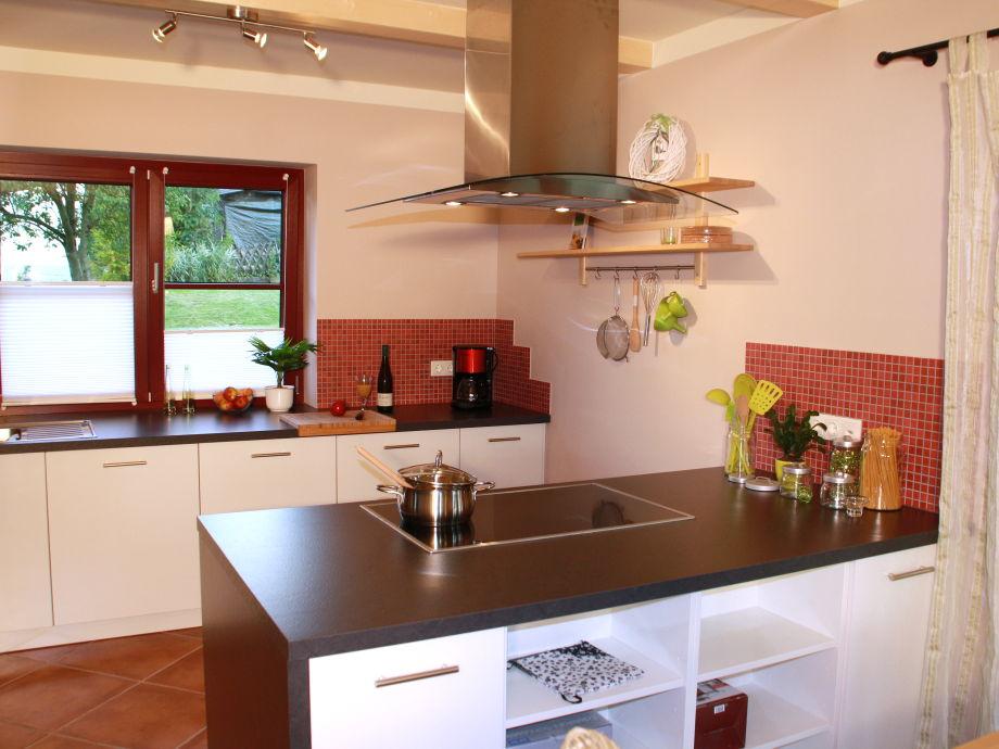 ferienhaus k nig s chsische schweiz familie gerd koenig. Black Bedroom Furniture Sets. Home Design Ideas