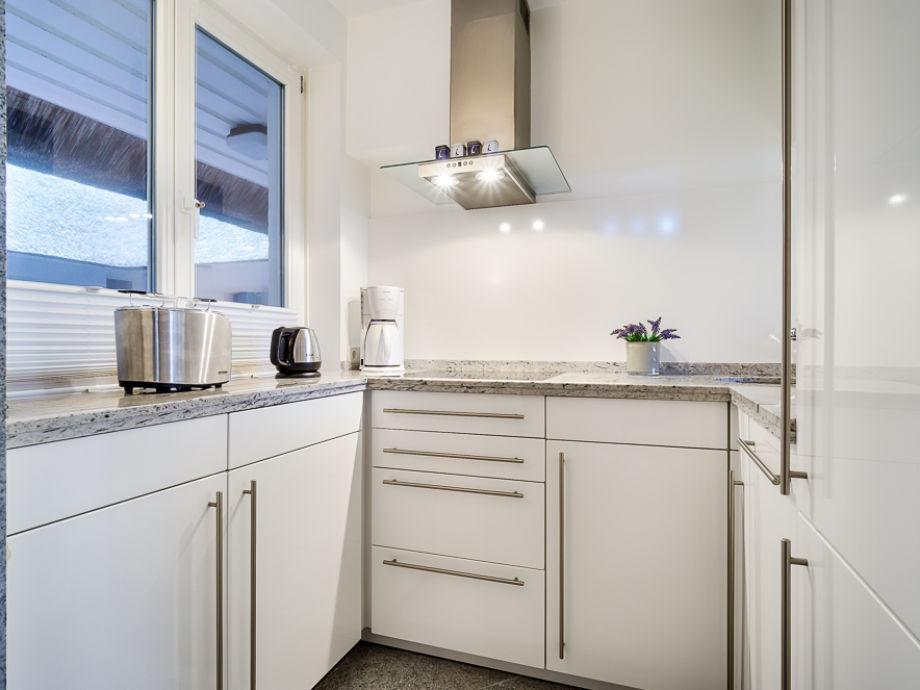 schicke 2 zi ferienwohnung d nenlounge sylt. Black Bedroom Furniture Sets. Home Design Ideas