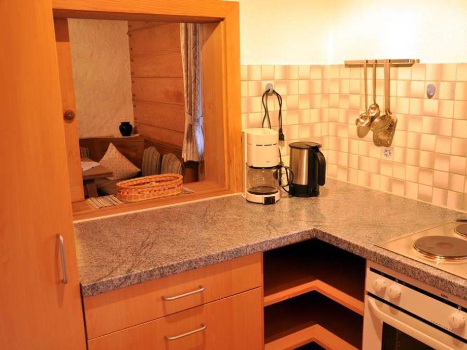 ferienwohnung 1 im haus lingenh l oberallg u herr. Black Bedroom Furniture Sets. Home Design Ideas