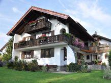 Apartment 3 im Haus Lingenhöl