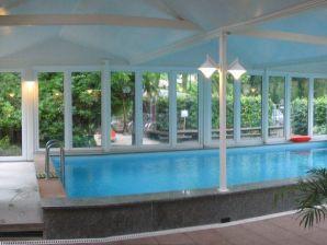 Ferienwohnung Helgoland im Haus Windrose