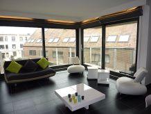 Apartment Mascotte 01.08