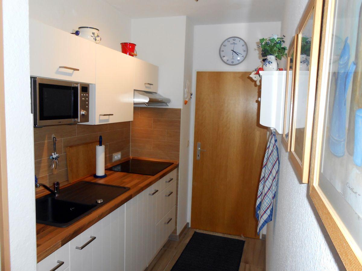 ferienwohnung friesenst bchen ostfriesland dornumersiel herr walter hemken. Black Bedroom Furniture Sets. Home Design Ideas