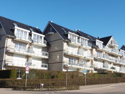 Hanseaten Residenz 502