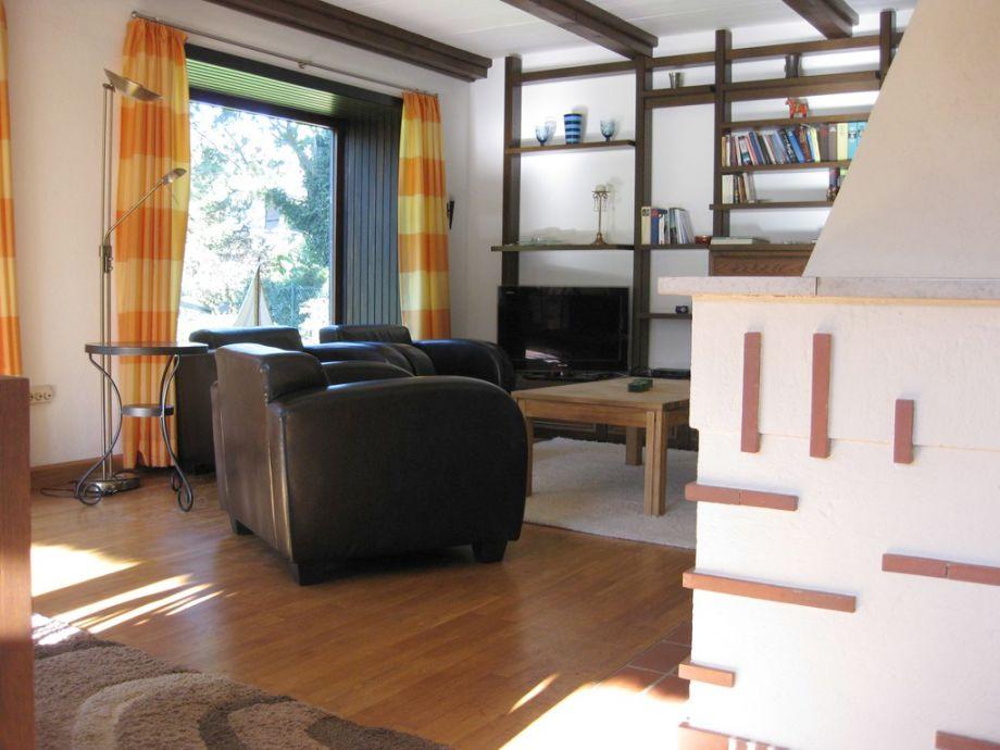 ferienhaus reetdachhaus immensee nordfriesland st peter ording firma. Black Bedroom Furniture Sets. Home Design Ideas