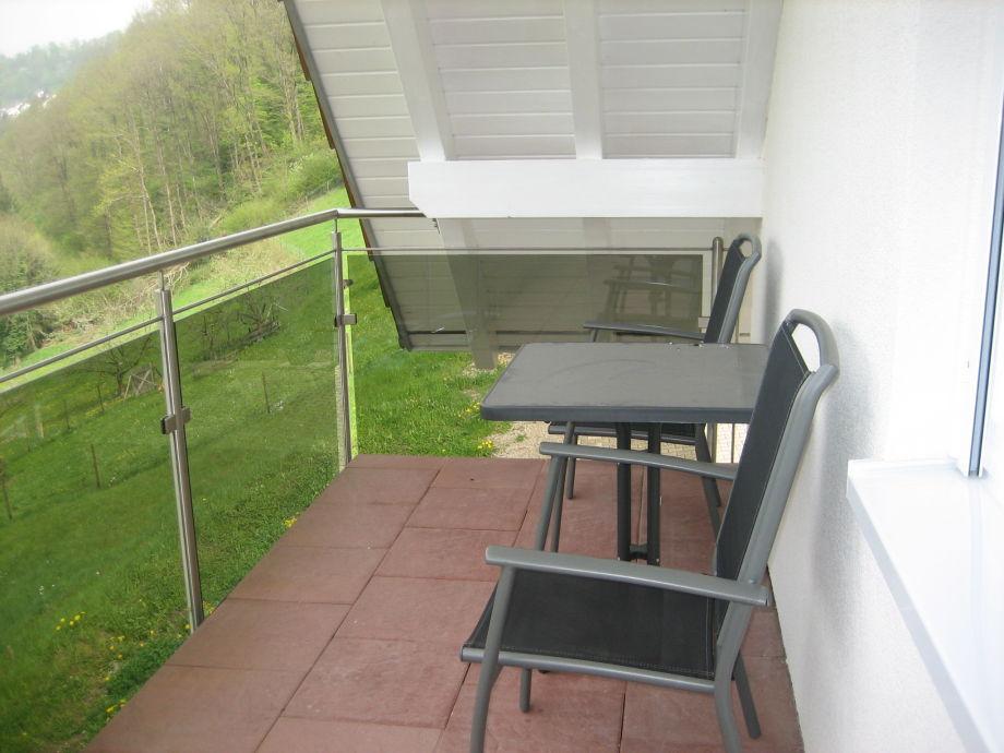 ferienwohnung roth schwarzwald herr johannes roth. Black Bedroom Furniture Sets. Home Design Ideas