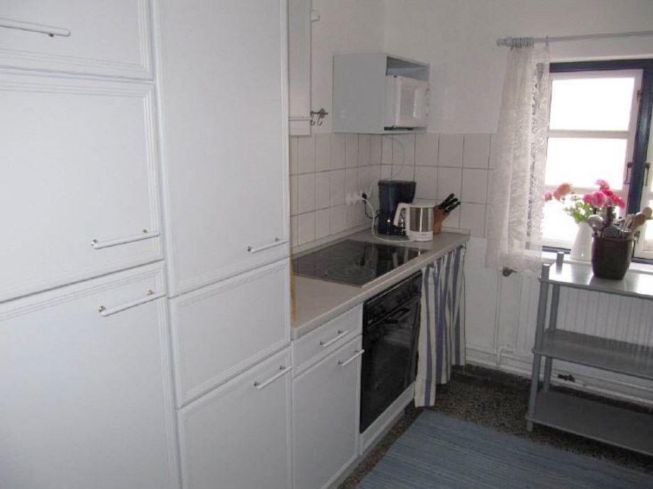 histor reetdach ferienhaus luisenhof nordsee st peter ording firma. Black Bedroom Furniture Sets. Home Design Ideas