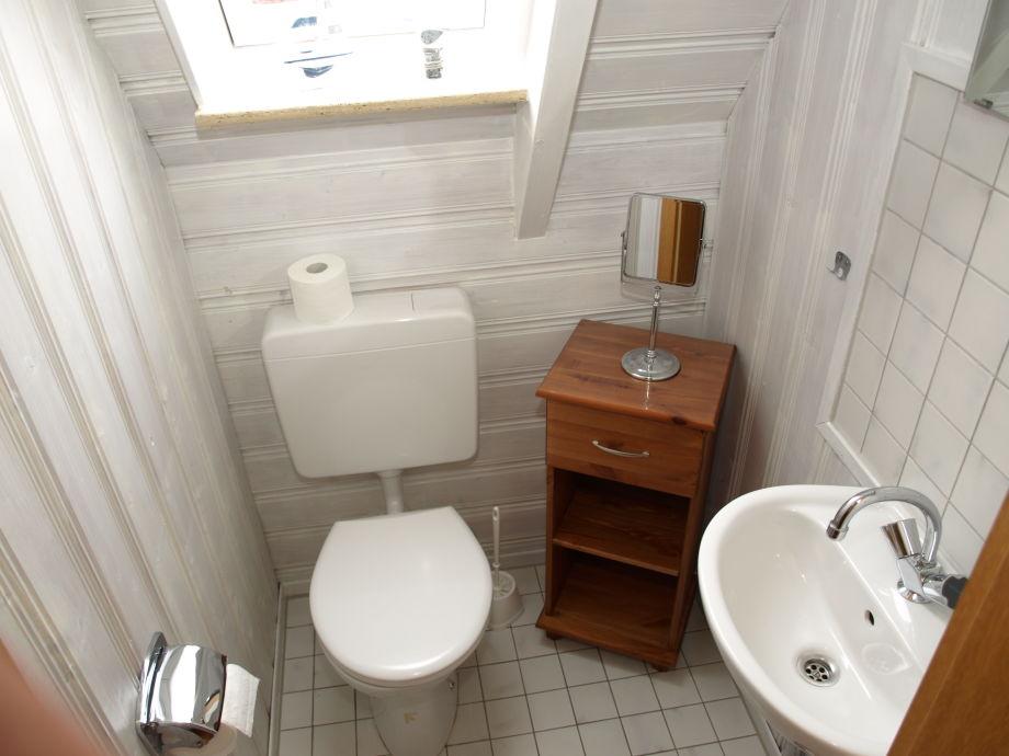 ferienhaus villa luna nordseek ste dorum neufeld firma villa luna herr christian kleiner. Black Bedroom Furniture Sets. Home Design Ideas