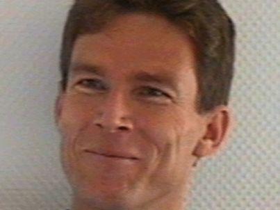 Ihr Gastgeber Christian Kleiner