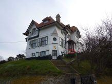 Villa Ravensteen