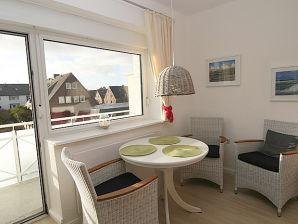 Haus Möwe Ferienwohnung Gonnermann