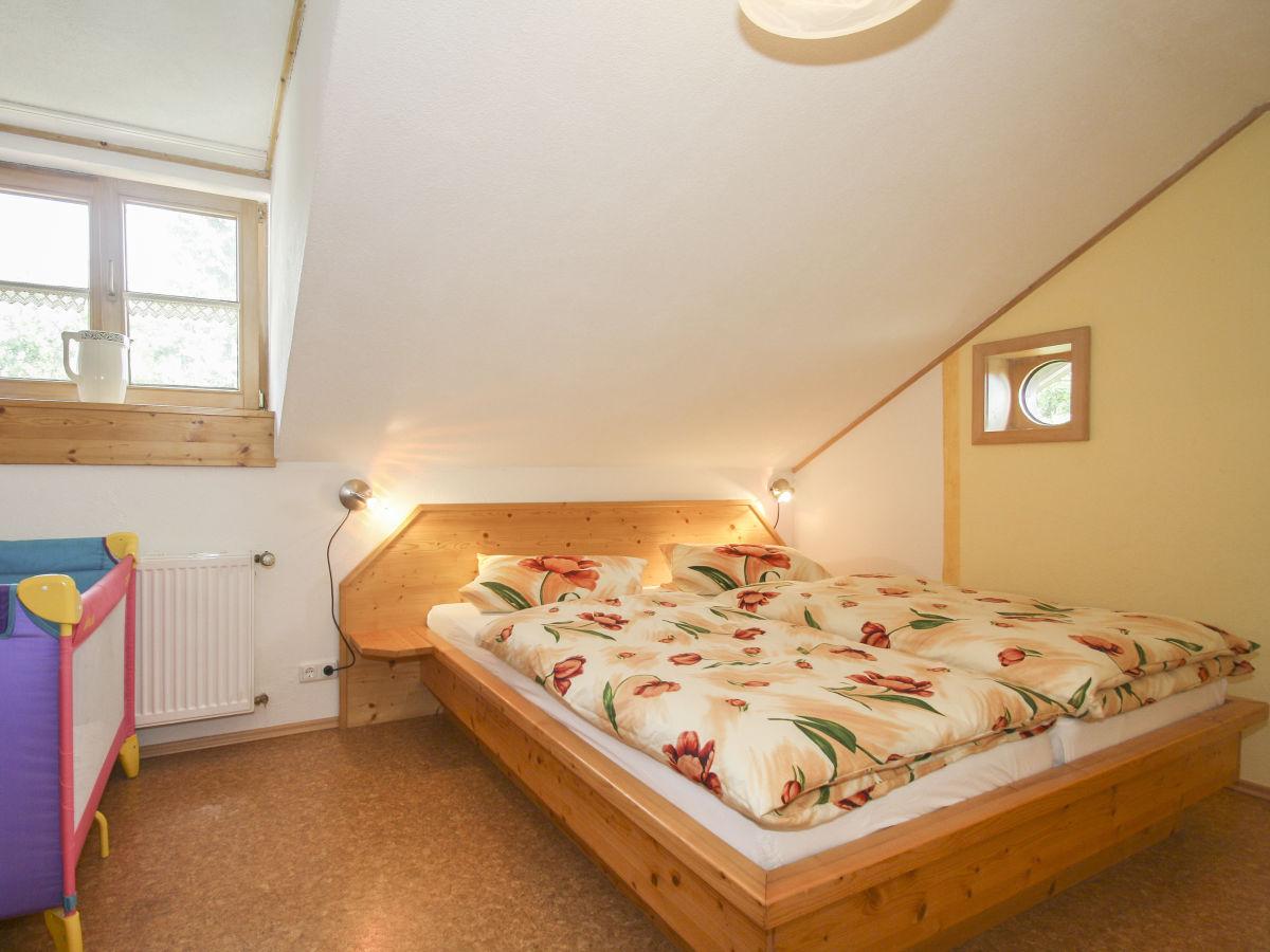 bauernhof sonnenblume oberallg u firma ferienhof b ck frau sonja b ck. Black Bedroom Furniture Sets. Home Design Ideas