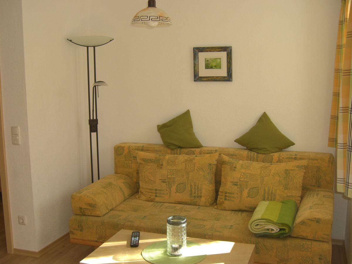 ferienwohnung beim heisn ma1 lenggries oberbayern firma beim heisn herr martin gerg. Black Bedroom Furniture Sets. Home Design Ideas