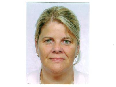 Ihr Gastgeber Carola Sperling