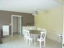 Apartment Poudrière 01.04