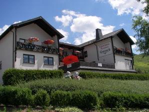 Ferienhaus Aurea Gwosch