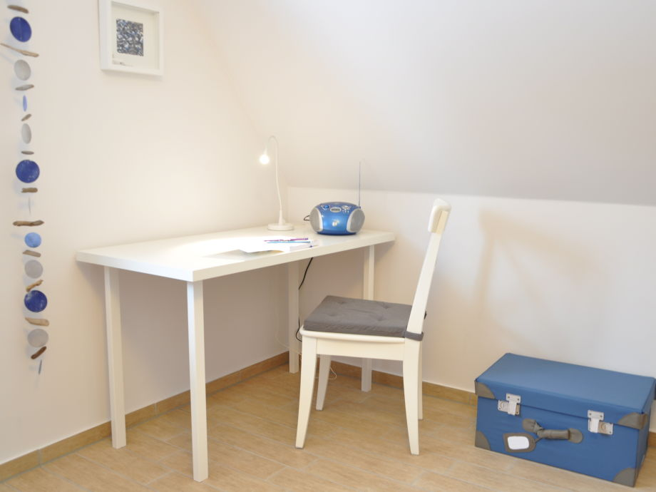 ferienhaus strandkiesel r gen familie katrin und andr kie ling. Black Bedroom Furniture Sets. Home Design Ideas