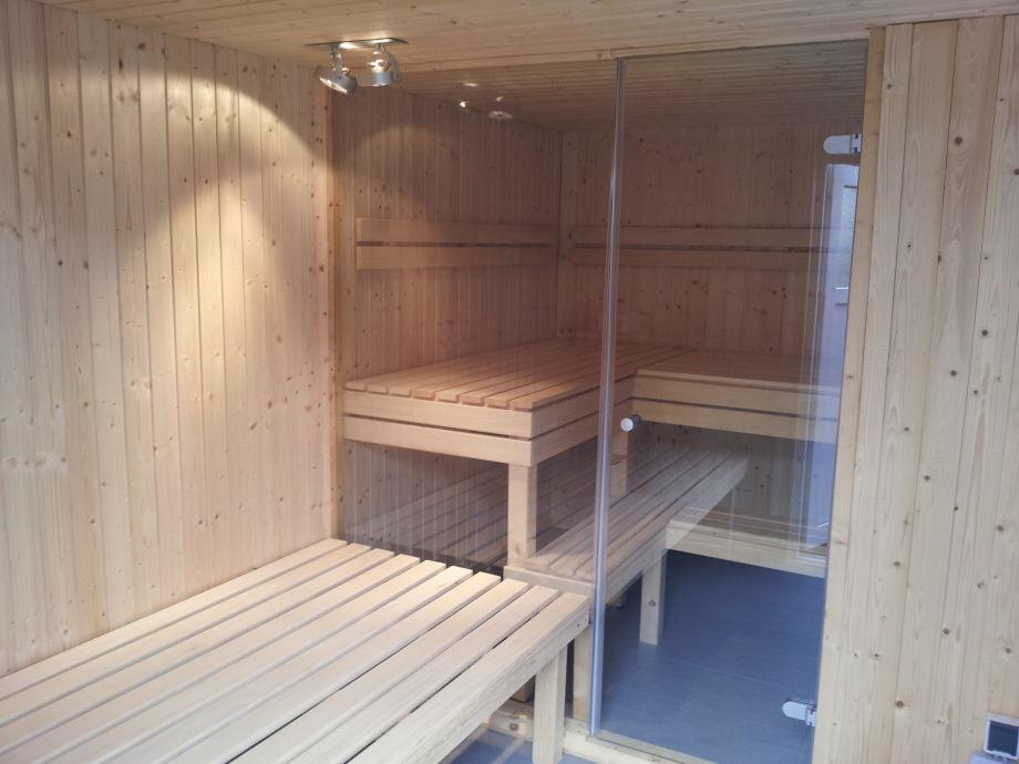 ferienhaus kiterkoje firma lars und katrin steinsiek gbr herr lars steinsiek. Black Bedroom Furniture Sets. Home Design Ideas