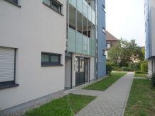 Holiday apartment Apland - Landau in der Pfalz