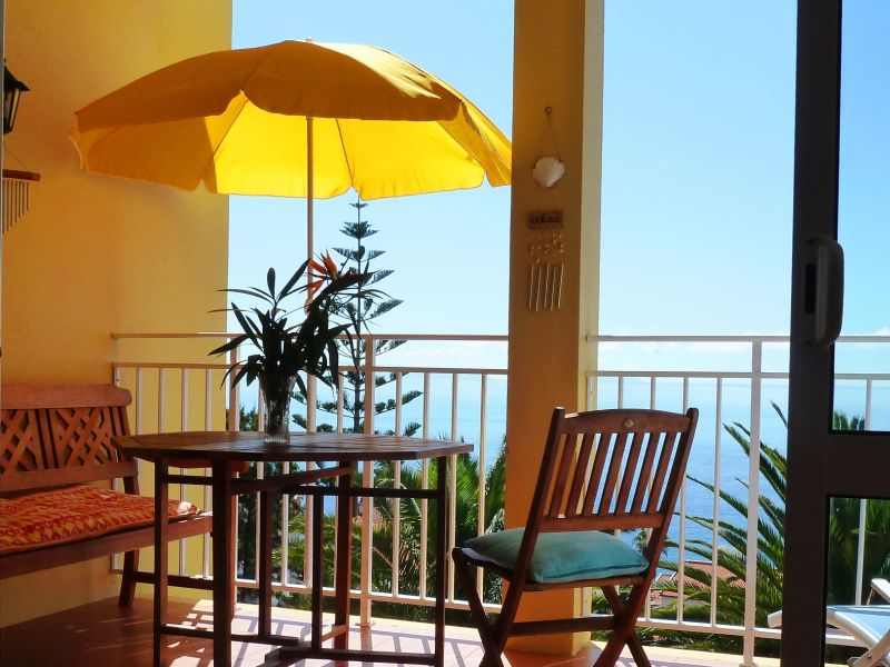 Holiday apartment Holiday appartment Sunshine with nice seaview