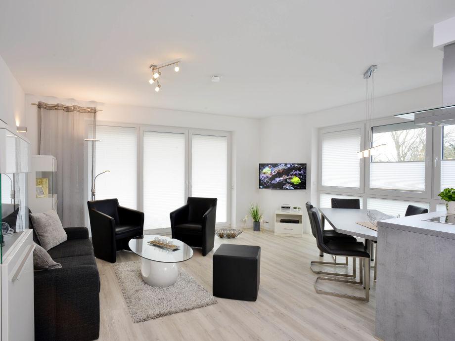 palais am meer 2 ferienwohnung 6 nordsee niedersachsen cuxhaven duhnen familie pellenz. Black Bedroom Furniture Sets. Home Design Ideas
