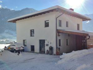 Apartment Bergheil