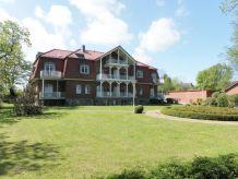 Ferienwohnung 5 in der Villa Seegarten