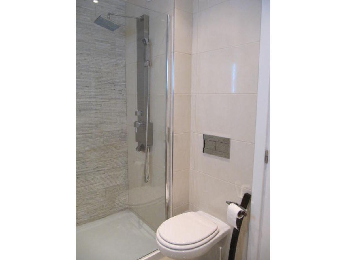 ferienwohnung bay view resort albufeira algarve. Black Bedroom Furniture Sets. Home Design Ideas