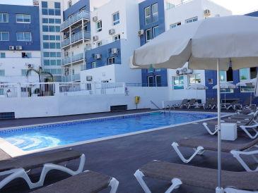 Ferienwohnung Bay View Resort Albufeira