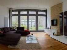 Ferienwohnung Südpfalz Quartier 42 - OWWE