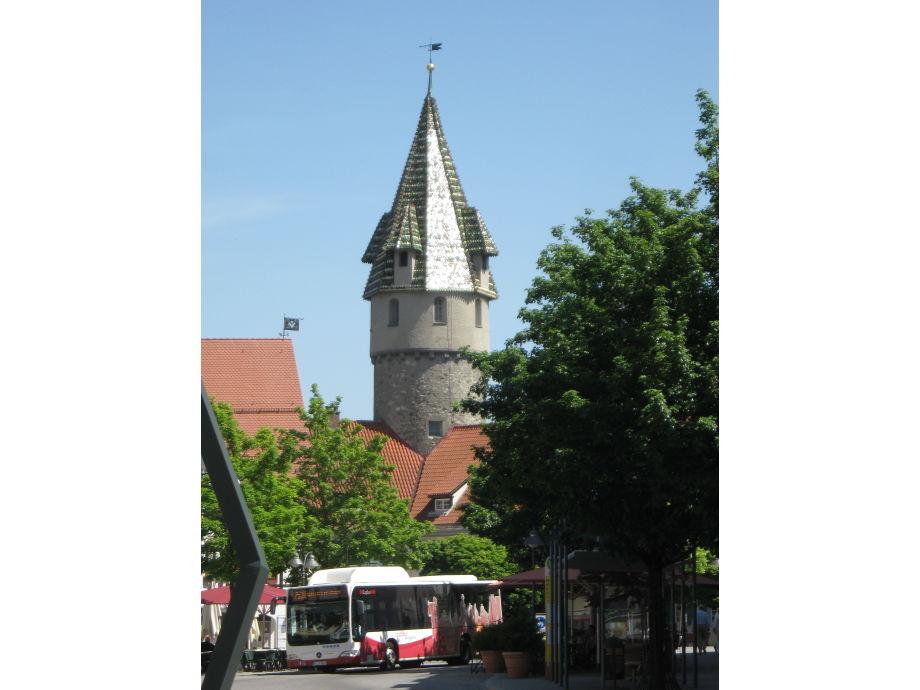 Küchenzeile Ravensburg ~ ferienwohnung landhaus bodensee, die gartenwohnung, bodensee frau petra raithel